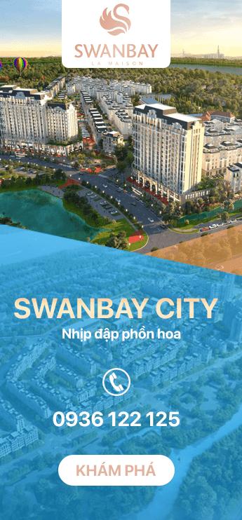 SWANBAY-CITY-BANNER