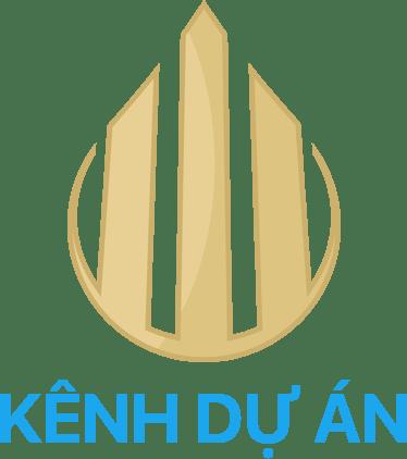 Kênh dự án Logo