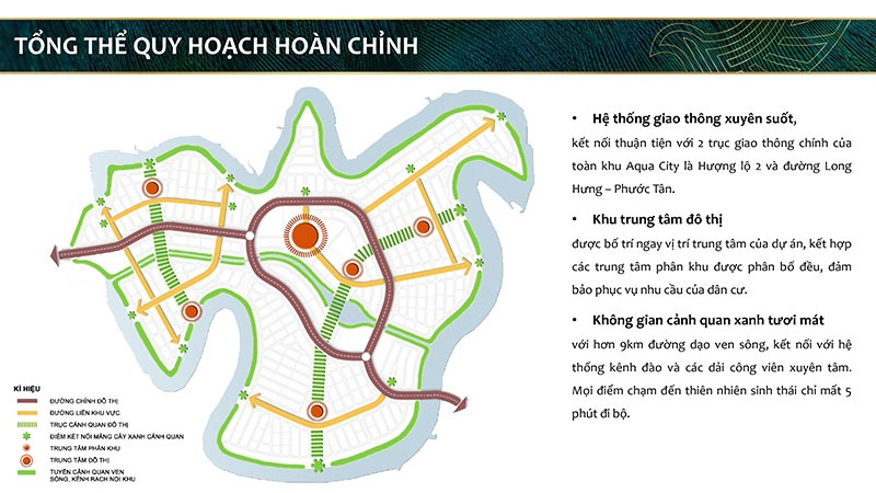 GIAO THONG NOI KHU PHOENIX SOUTH PRESENT_053