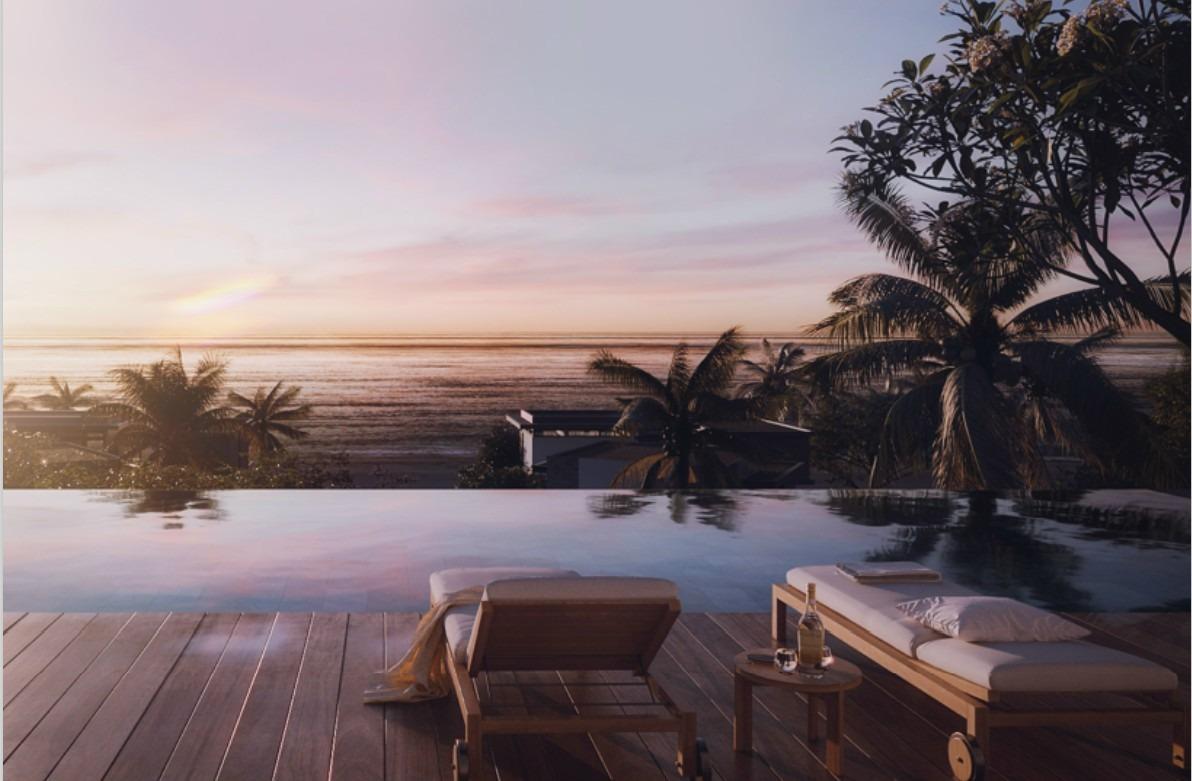 Hyatt Regency Resort and Spa Hồ Tràm (7)