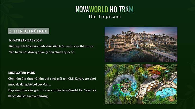 NW Hồ Tràm Tre Tropicana - Updated 10.10_028