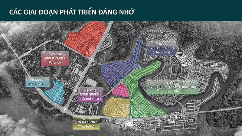 TIEN DO TRIEN KHAI CAC PHAN KHU AQUA CITY PHOENIX SOUTH_048
